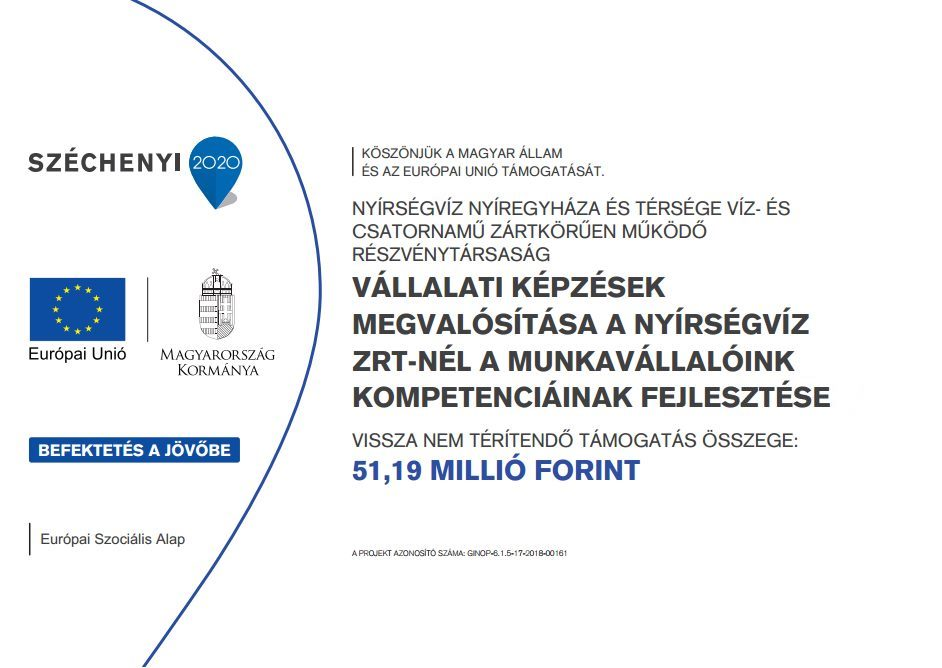 További információ Vállalati képzések megvalósítása tartalommal  kapcsolatosan 48ce1f5048